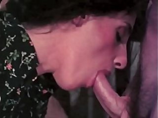 My Secret Life, Best Ever Vintage Blowjob Countdown