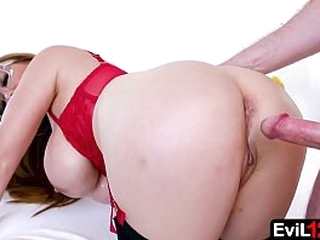 Out of the public eye Aid of - Stepmom Kianna Dior