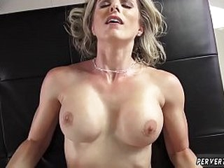 Hardcore gangbang compilation Cory Chase backstage strokes super wheel