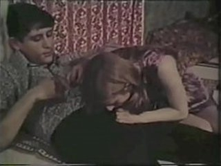 Disallow Vintage Retro Family, My Sister Caught Me Wanking
