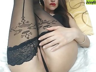 Hot big ass chiefly cam  JuicyGirlCams.com