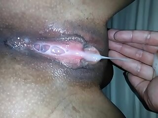 Best creampie ever